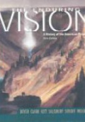 The Enduring Vision  A History of the American People 5th ed.