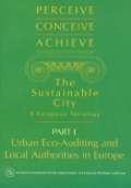Urban Eco-Auditing and Local Authorities in Europe