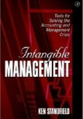Intangible Management