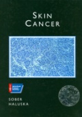 Skin Cancer.  Atlas of Clinical Oncology