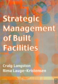 Strategic Management of Builf Facilities