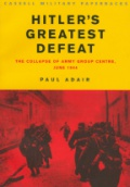 Hitler's Greatest Defeat