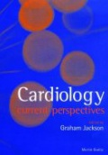 Cardiology Current Perspectives