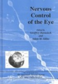 Nervous Control of the Eye
