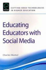 Educating Educators With Social Media