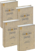 Encyclopedia of  Endocrine Diseases, 4 Vol. Set