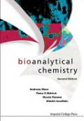Bioanalytical Chemistry (Second Edition)