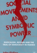 Social Movements and Symbolic Power