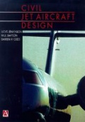 Civil Jet Aircraft Design