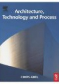 Architecture Technology and Process