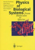 Physics of Biological Systems