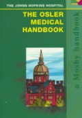 The Osler Medical Handbook: A Manual of Inpatient Medicine