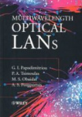 Multiwavelength Optical Lans