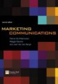 Marketing Communication: A European Perspective