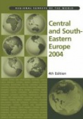 Central and South-Eastern Europe 2004