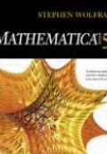 The Mathematica Book, 5th ed.