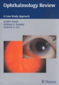 Ophthalmology Review / A Case Study Approach