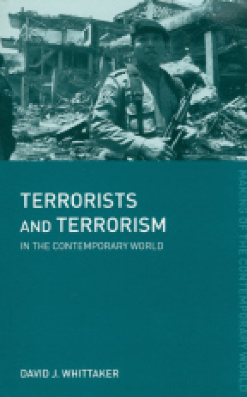 an introduction to the issue of aircraft terrorism in todays society Terrorism ( a societal issue ) introduction: terrorism is a societal issue which is exists in society at a globally in foucault's book, discipline and punish, he explains the gradual change of 17th century punishments compared to the modern more gentle way of creating discipline and.