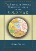 Palgrave Concise Historical Atlas of the Cold War