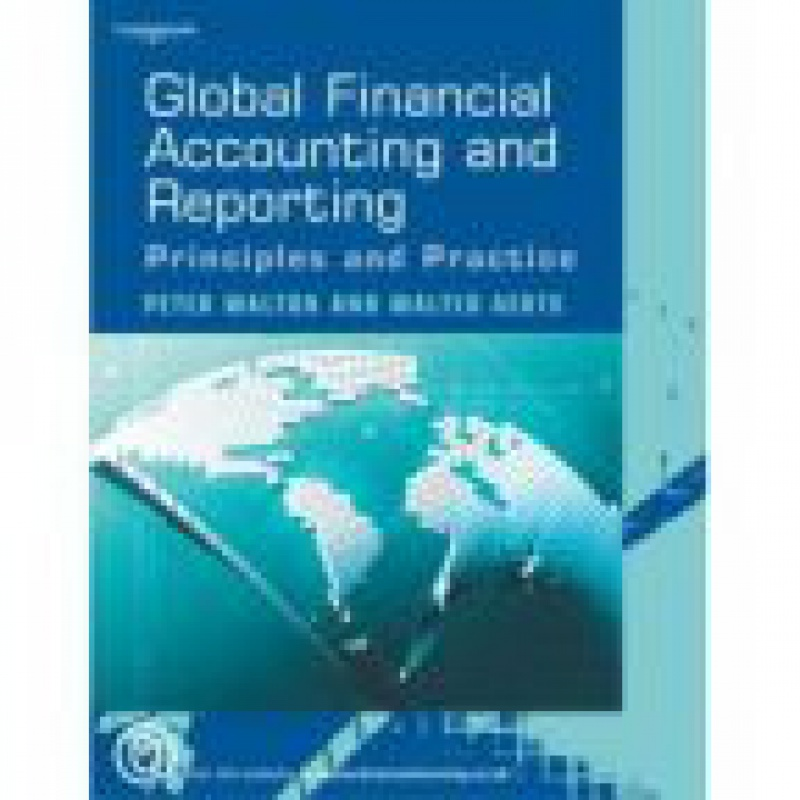 an analysis of the principles of globalization The process of globalization pierrick (2007) global law: a legal phenomenon emerging from the process of global law through an analysis of the role.