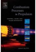 Combustion Processes in Propulsion