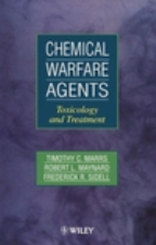an analysis of the few effects of chemical agents through chemical warfare A chemical weapon agent (cwa) is a chemical substance whose toxic properties are used to kill, injure or incapacitate human beings psychological agents [ edit ] these are substances that produce casualty effects through mental disturbances such as delirium or hallucination.