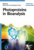 Photoproteins in Bioanalysis