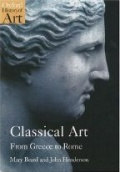 Classical Art from Greece to Roma