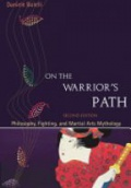 On the Warriors Path 2e