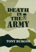 Death in the Army