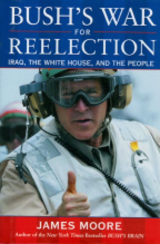 buying the war and bushs war The iraq war, bush told chirac gog and magog are at work in the middle east in january 2003, bush and chirac still shared a common goal of gaining peaceful that by blocking the second resolution, they could buy time and keep up the pressure on hussein.