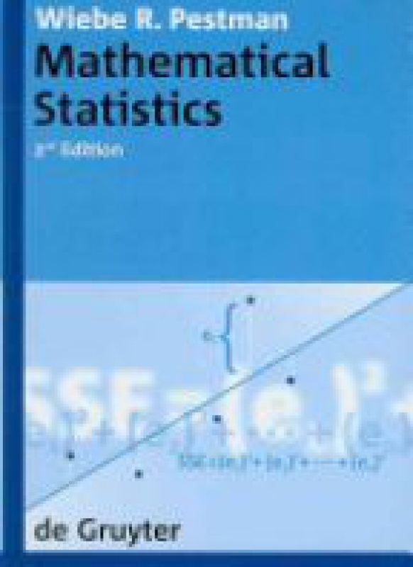 math statistics Statistics - collection, analysis, presentation and interpretation of data, collecting and summarizing data, ways to describe data and represent data, frequency tables, cumulative frequency.