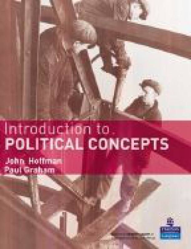 political concepts essay Database of free politics essays - we have thousands of free essays across a wide range of subject areas sample politics essays  barack obama's political marketing strategy this essay intends to examine how the barack obama team utilised political marketing in order to win the contest specifically, we will analyse three.